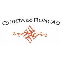 Quinta do Roncão profile photo