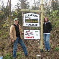 Clearview Vineyard profile photo