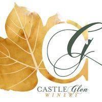 Castle Glen Estates Winery profile photo