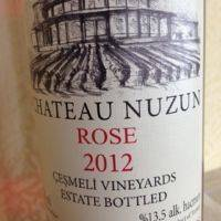 Chateau Nuzun profile photo
