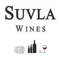 Suvla profile photo