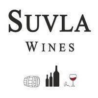 Suvla profile photo