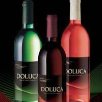 DOLUCA WINES gallery photo