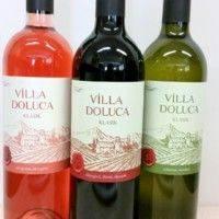 DOLUCA WINES profile photo