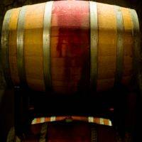 Shalestone Vineyards profile photo