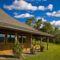 Shalestone Vineyards gallery photo