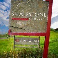 Shalestone Vineyards profile photo