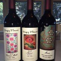 Crazy Flower Wines gallery photo