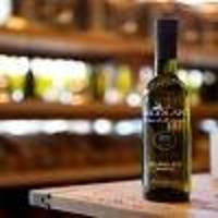 Secolari® Artisan Oils & Vinegars gallery photo