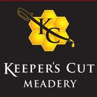 Keeper's Cut Meadery profile photo