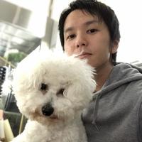 Tatsuya Asakura profile photo