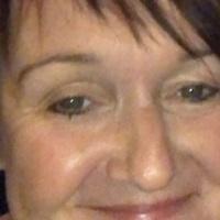Claire Brown profile photo