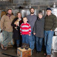 Barry Family Cellars profile photo