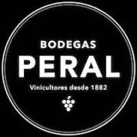 Bodegas y Viñedos Peral profile photo
