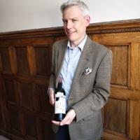 Arden Fine Wines gallery photo