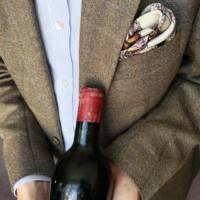 Arden Fine Wines profile photo